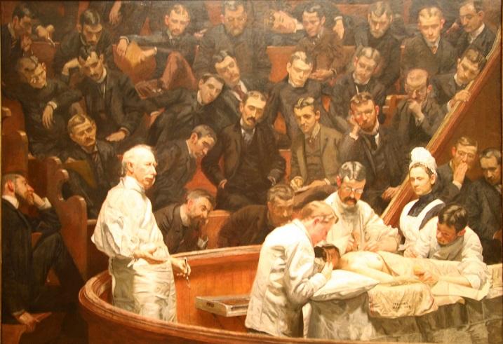 thomas_eakins_the_agnew_clinic_1889